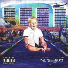 jun-tzu-the-troubles-front-cover