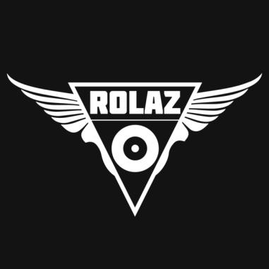 rolaz 2