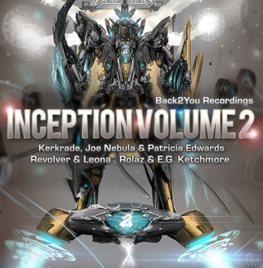 back2you records inception vol 2