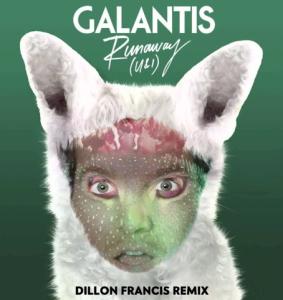 GalantisDillonFrancis