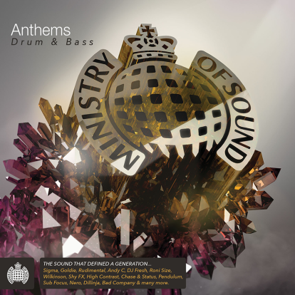anthems-drum-and-bass-main