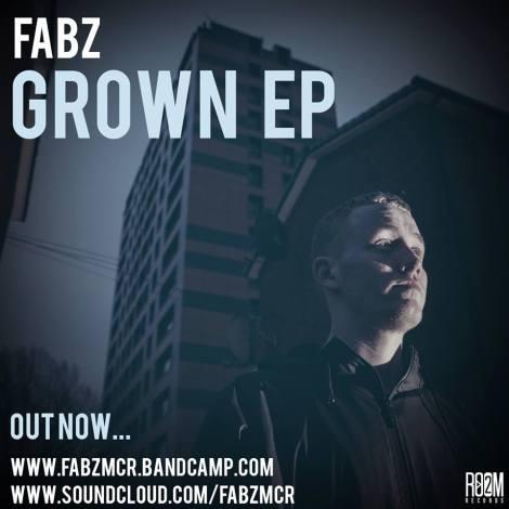 fabz-grown-manchester