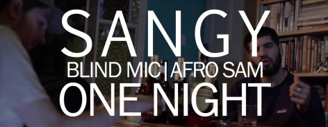 one-night-sangy