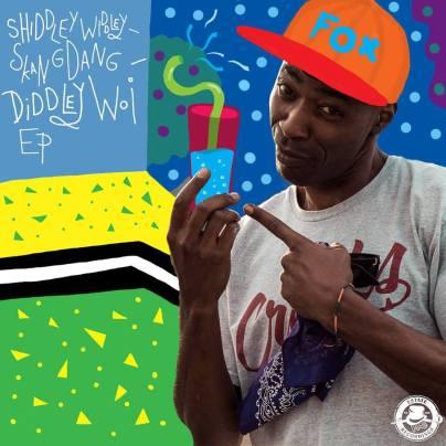 Shiddleywiddleyskangdangdiddleywoi-cover