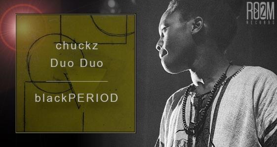 chuckz-blackperiod