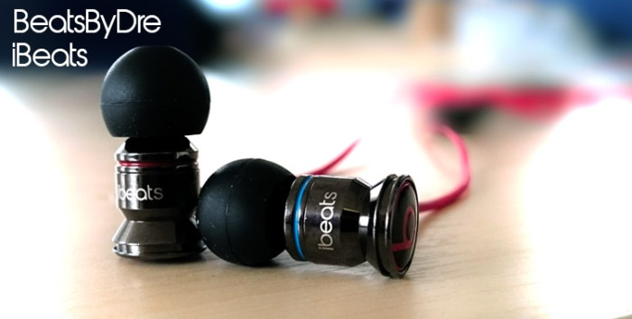 featured-image-ibeats