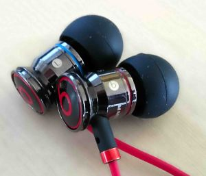 monster-ibeats-review-2