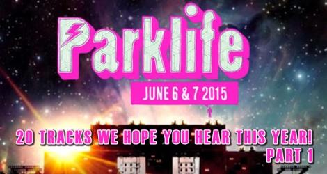 park-life-what-u-hear-pt1