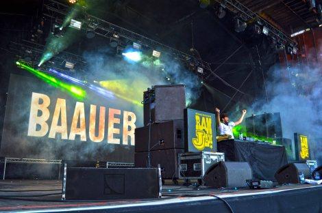baauer-blog