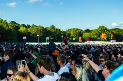 parklife-crowd-1-blog