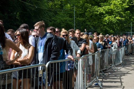parklife-crowd-42-blog