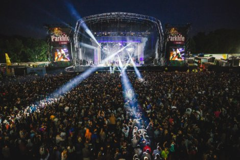 Rudimental-Headline-Parklife-2015-Live