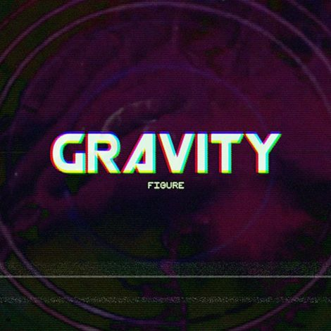 GRAVITY-ALBUM-ART